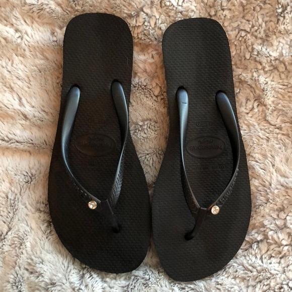 d671e8957f7f8b Havaianas Shoes - Havaianas flip flops 39-40